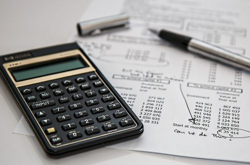 The Value of Learning about Personal Finance