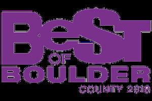 best-of-boulder