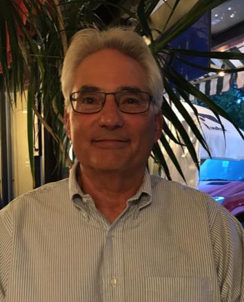 Dr. Michael Freedman